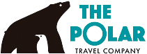 The Polar Travel Company